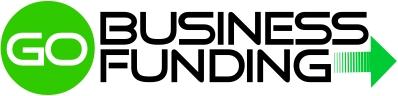 Go Business Funding